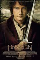 Hobbiten - En uventet reise