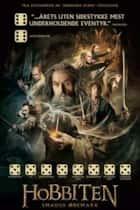 Hobbiten - Smaugs ødemark