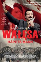 Walesa - Håpets mann