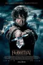 Hobbiten - Femhærerslaget