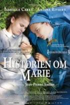 Historien om Marie