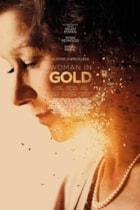 Kvinnen i gull