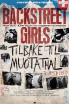 Backstreet Girls - Tilbake til Muotathal