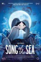 Sangen fra havet