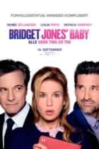 Bridget Jones Baby - Alle gode ting er tre