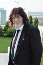 Min pappa Toni Erdmann