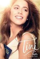 Tini - Violettas nye liv
