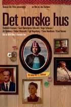 Det norske hus
