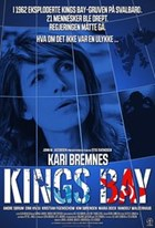 Kings Bay