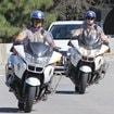 CHiPs - Crazy Patrol