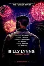 Billy Lynns hjemkomst