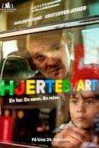 Hjertestart