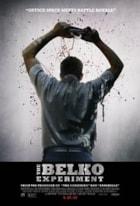 The Belko Experiment