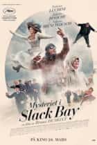 Mysteriet i Slack Bay