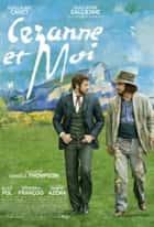 Cezanne & Zola