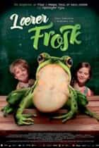 Lærer Frosk