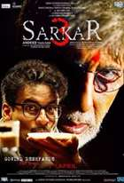 Sarkar 3