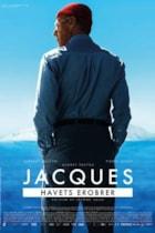 Jacques - Havets Erobrer