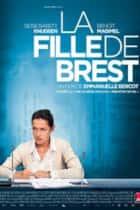 Kvinnen fra Brest