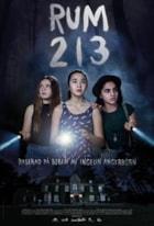 Rom 213