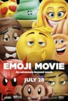 Emojifilmen
