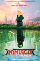 LEGO Ninjago-filmen