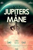 Jupiters Måne