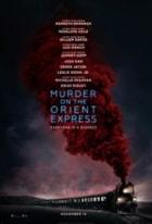 Mord på Orientekspressen