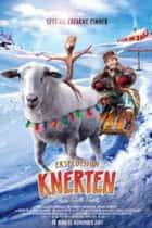 Ekspedisjon Knerten