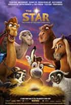 Stjernen