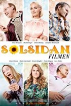 Solsidan-Filmen