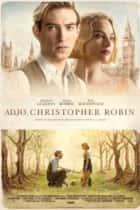 Adjø, Christopher Robin