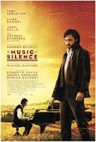 La musica del silenzio / Musikkens stillhet