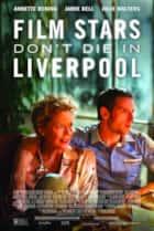 Filmstjerner dør ikke i Liverpool