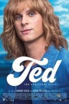 Ted - For kjærlighetens skyld
