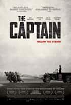 Kapteinen