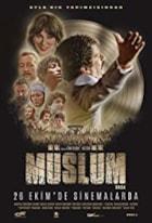 Muslum Baba