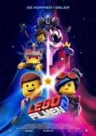 Legofilmen 2