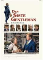 Den siste gentleman