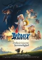 Asterix: Trylledrikkens Hemmelighet