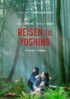 Reisen til Yoshino