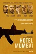Attentat Hotel Mumbai