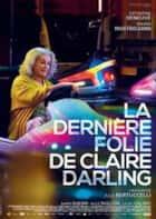 Claire Darlings siste påfunn