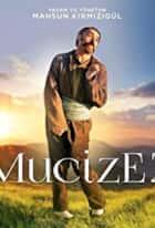 Mucize Ask 2
