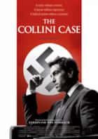 Collini Case