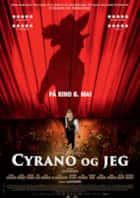 Cyrano og Jeg