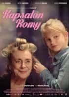 Romys salong