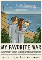 My Favorite War