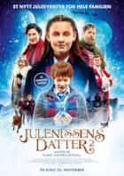 Julenissens datter 2 - Jakten på Kong Vinters krystall
