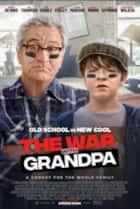 I krig med bestefar